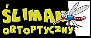 Ślimak Ortoptyczny